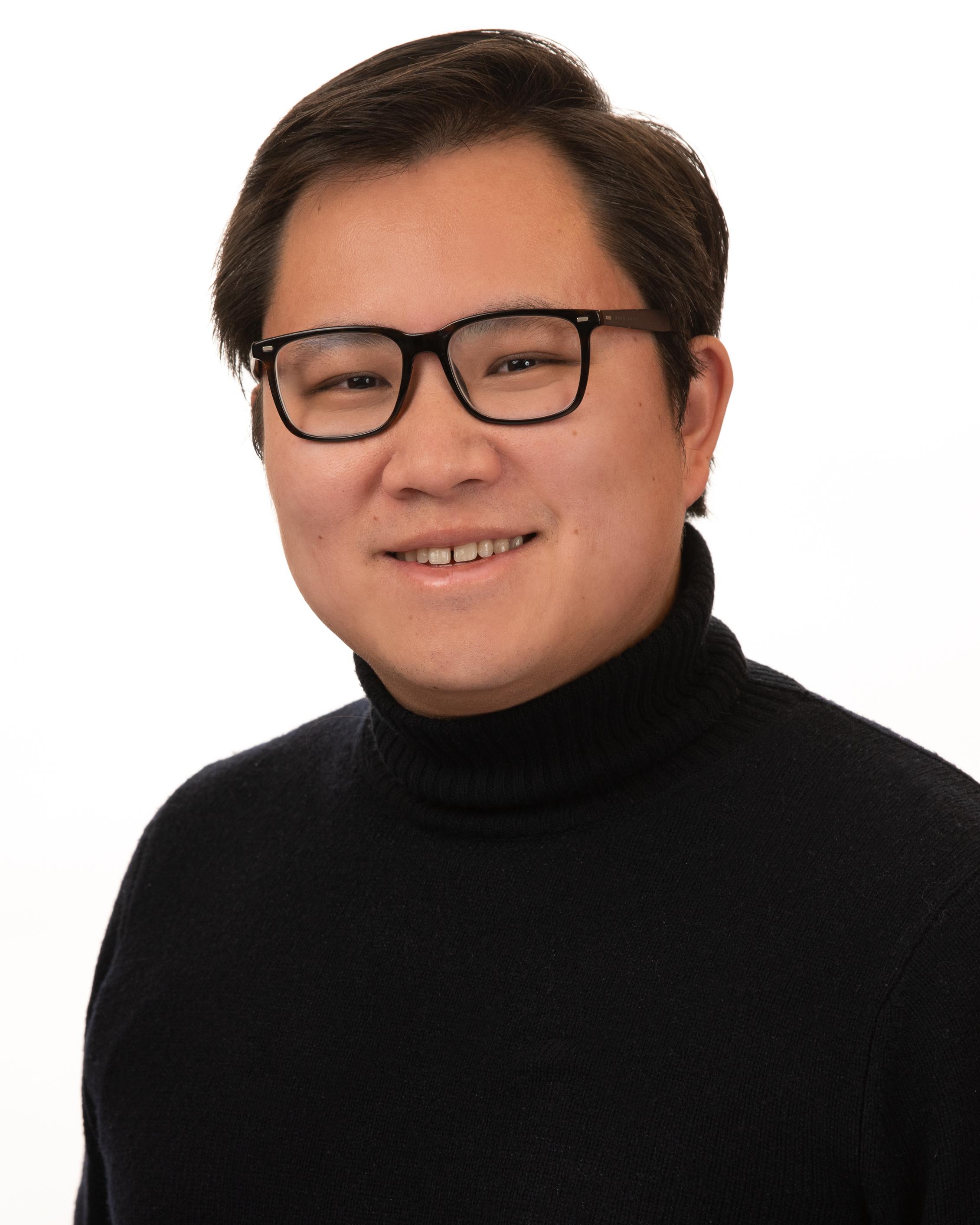 Brian Yi   Republic Family of Companies