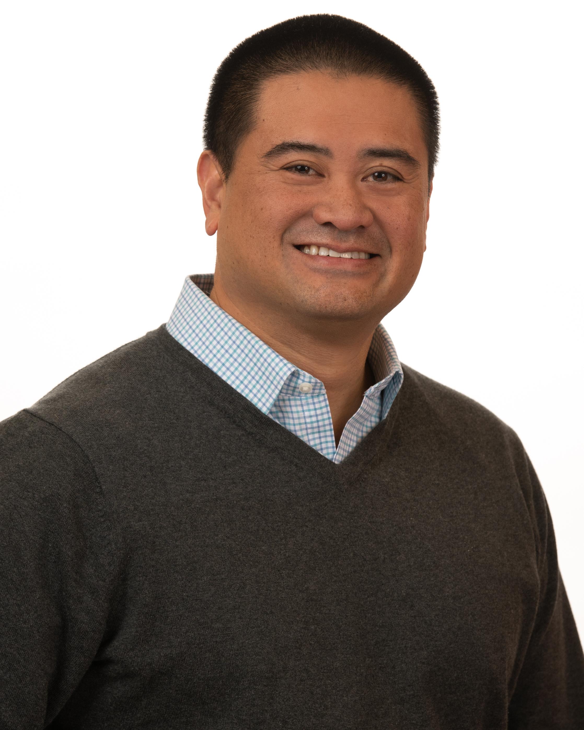 Jonathan Chao   Steinberg Hart