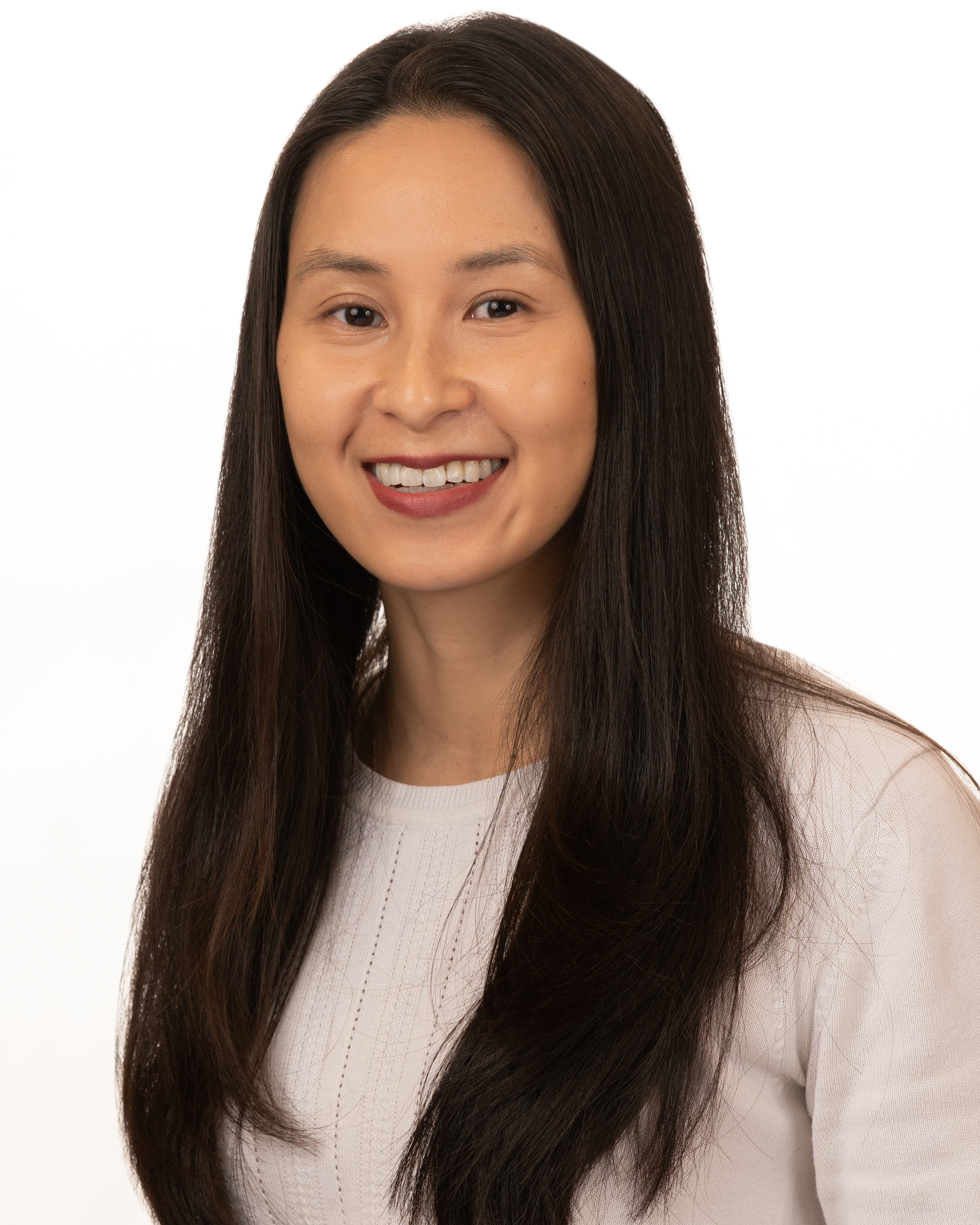 Mary Nguyen   Attorney