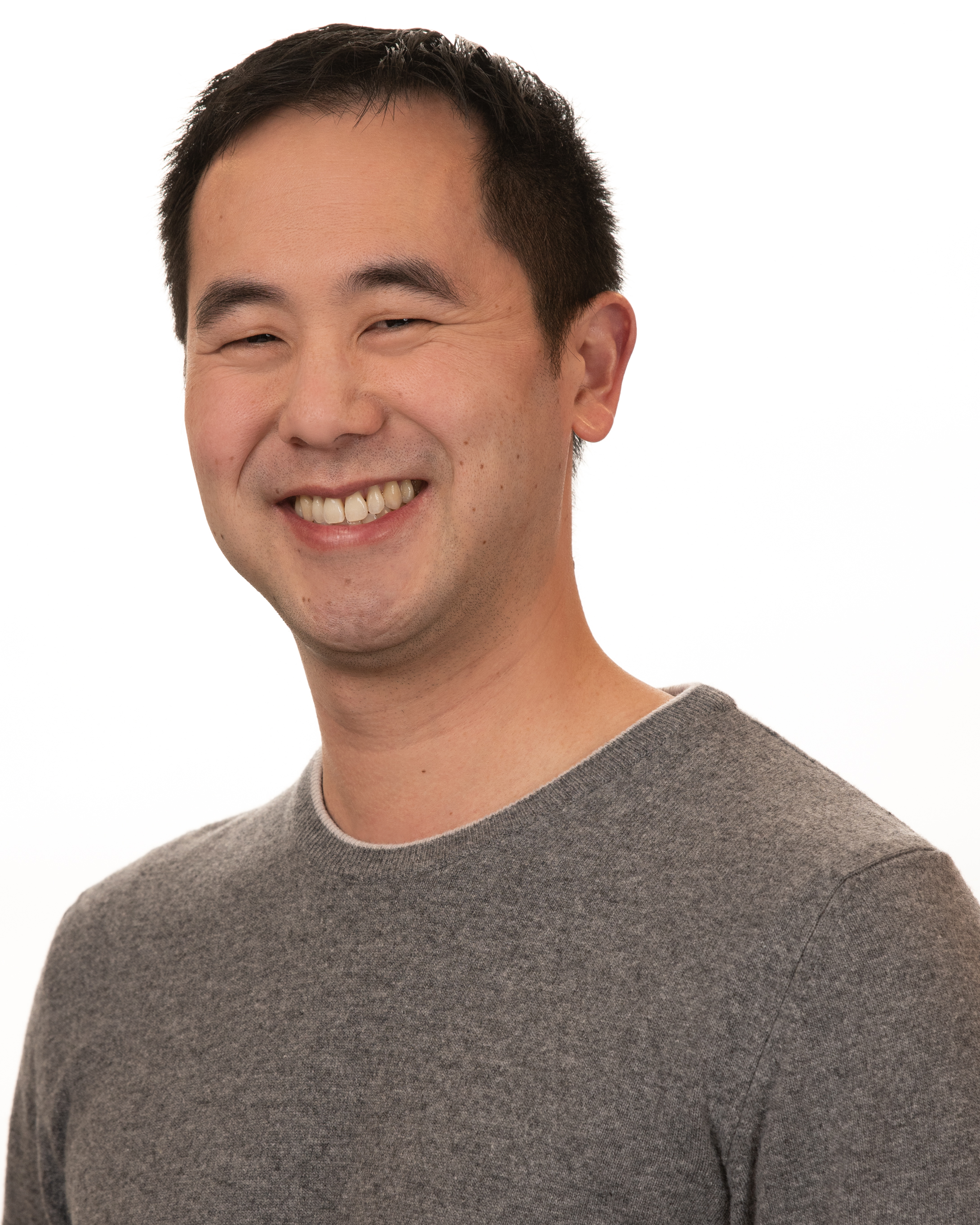 Michael Lin   Johanson & Yau