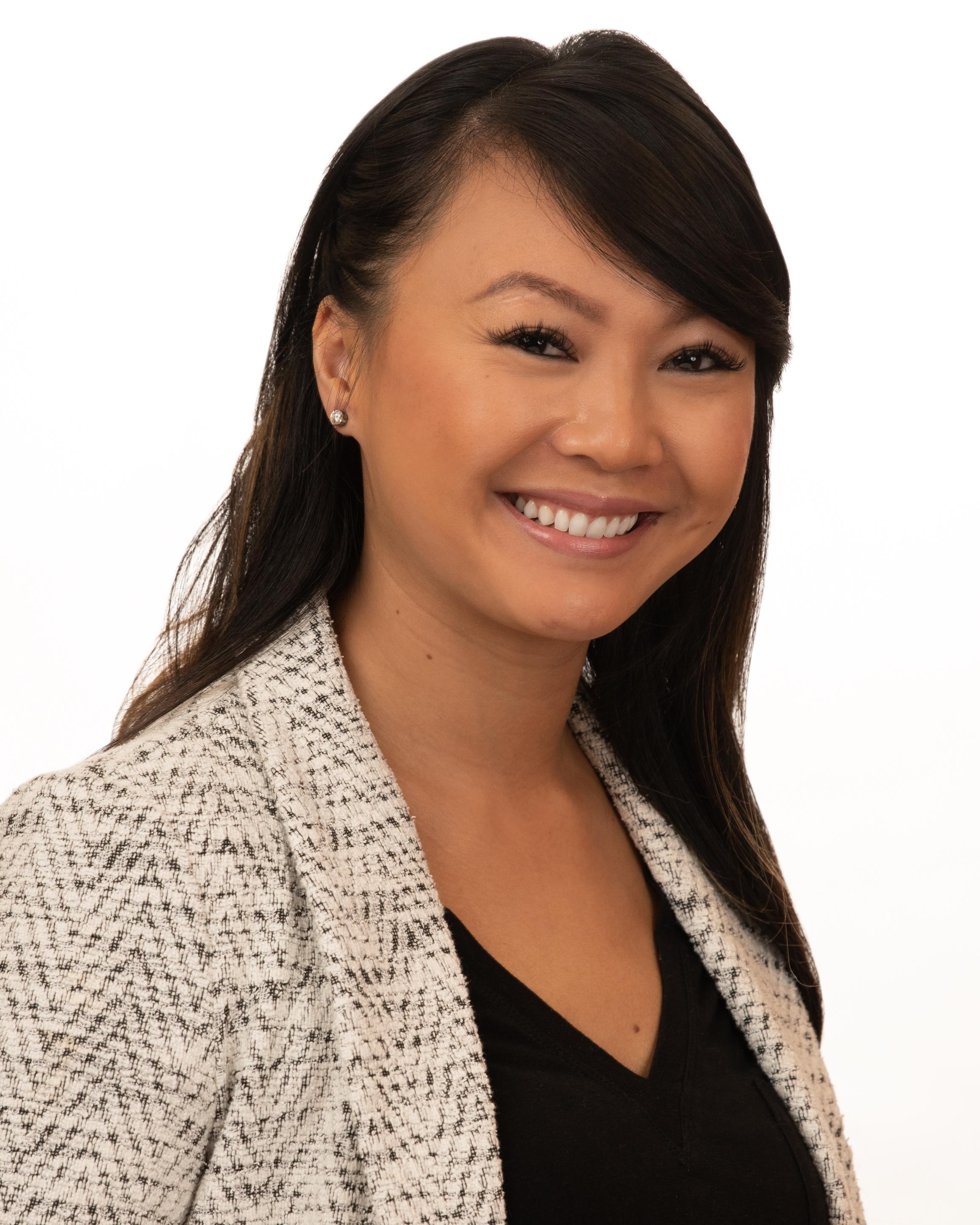 Monique Nou   The Silicon Valley Organization