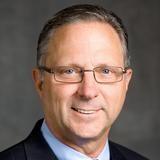 2019 Board Chair   Marc Parkinson   Petrinovich Pugh & Company