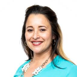 Immediate Past Chair   Lennies Gutierrez   Comcast California