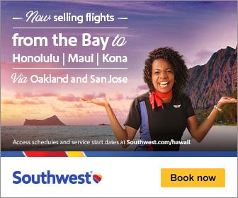 2019 Southwest Website Ad.jpg