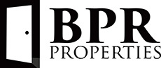 BPR-Logo_230x80.jpg