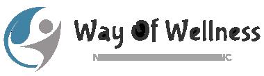 Way-Of-Wellness-Blue-Logo.png