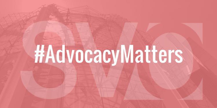 #AdvocacyMatters+The+Silicon+Valley+Organization+Commercial+Linkage+Fees.png