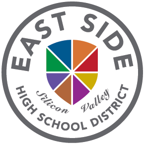 east side.png