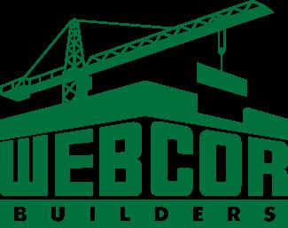 Webcor_Builders_7znGNvM.png