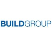 build-group-squarelogo-1447673888804.png