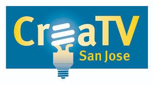 CreaTV.jpg