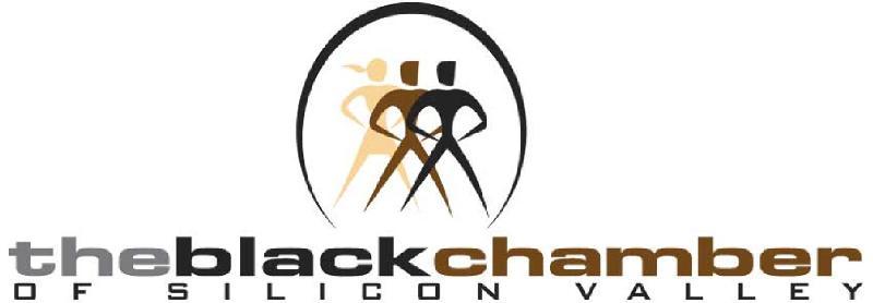 Black Chamber.jpg