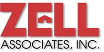 Zell Associates.jpg