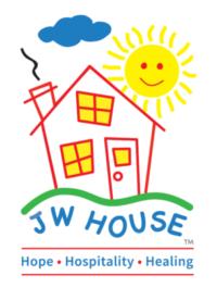 jw house.png