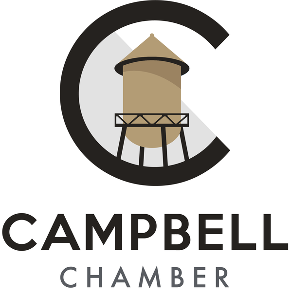 campbell-chamber-logo-vertical-1.png