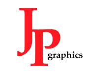 JP-Graphics-Logo.png