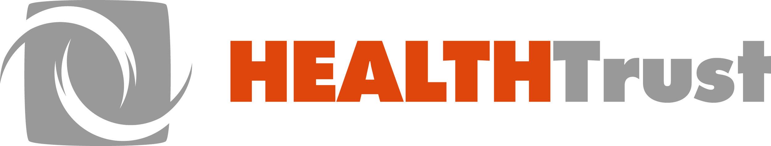 healthtrust.jpg