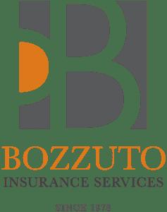 Bozzuto-Logo.png