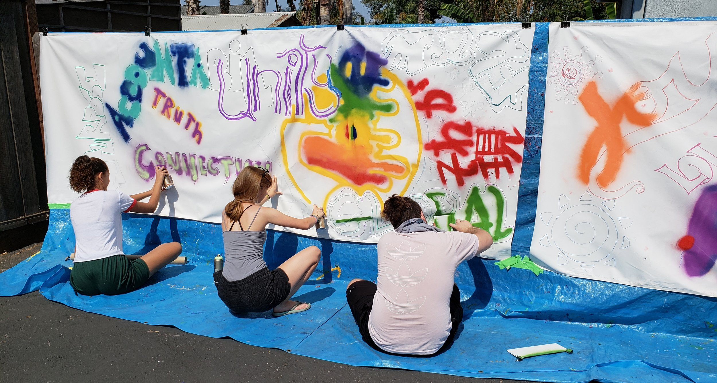 Kids Spray Paint.jpg