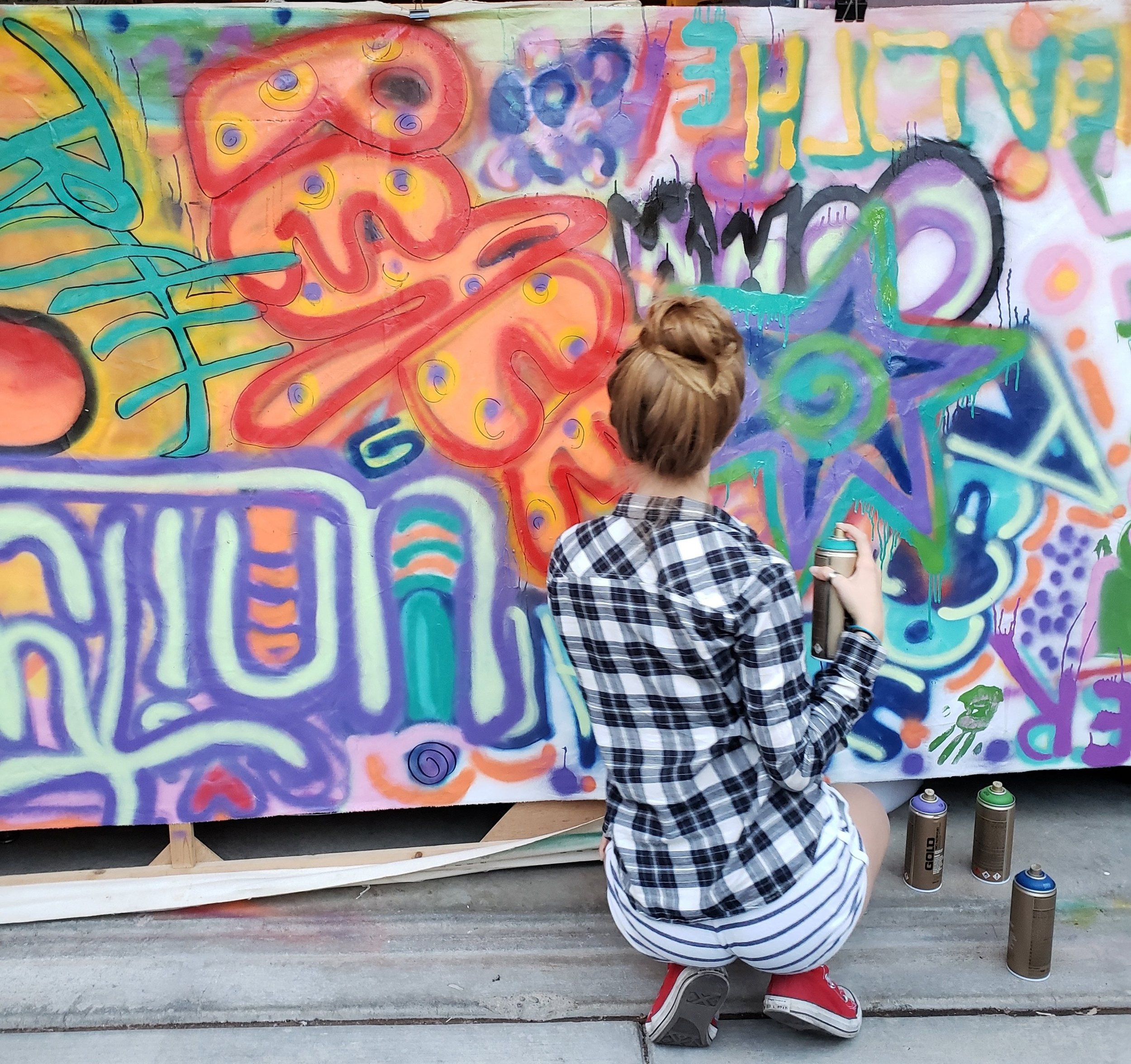 Megs Spray Paint.jpg