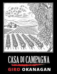 Casatile1.png