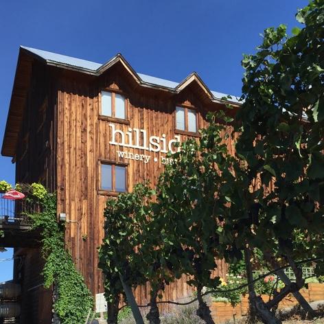 Hillside640_1.jpg
