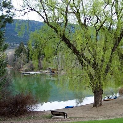 19-kaloya-park-kal-lake.jpg