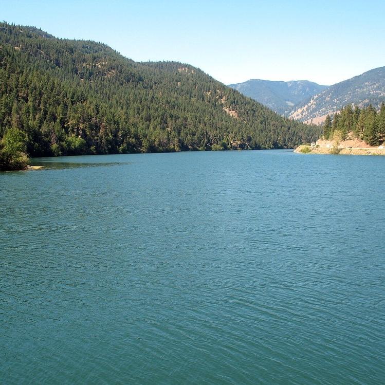 Yellow lake.jpg