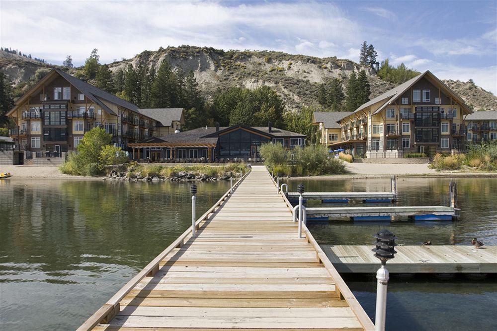 Summerland-Waterfront-Resort--Studio-Bluff-photos-Exterior.JPEG