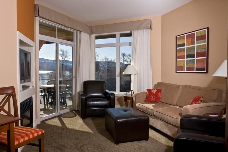 One-Bedroom Living-Room.jpg