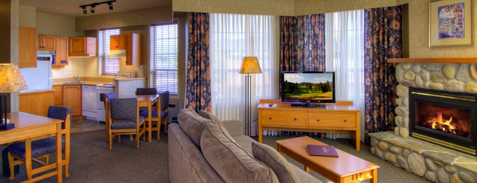One_Bedroom1.jpg