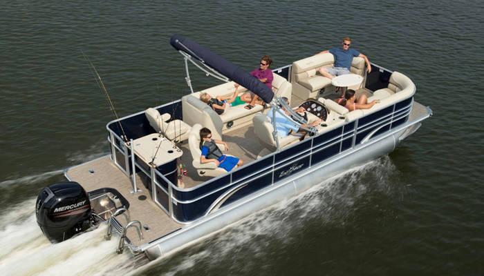 Book a Private Cruise on Okanagan Lake
