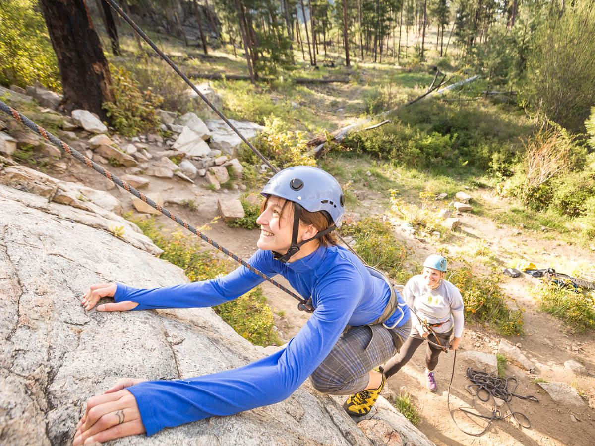 Book an Okanagan Active Adventure