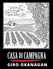 Casatile.png