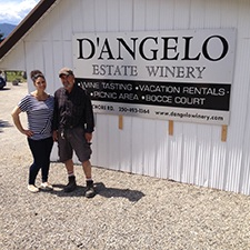 DAngelo-Winery-sign.jpg