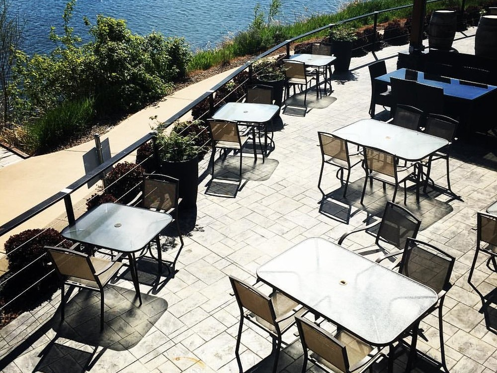 local+on+lakeshore+patio.jpg