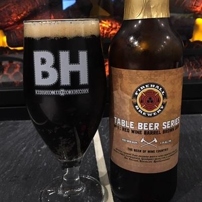 Firehall-Brewery.jpg