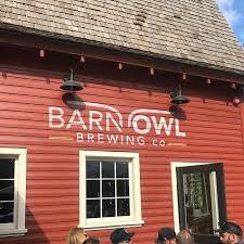 Barn Owl Brewing.jpeg