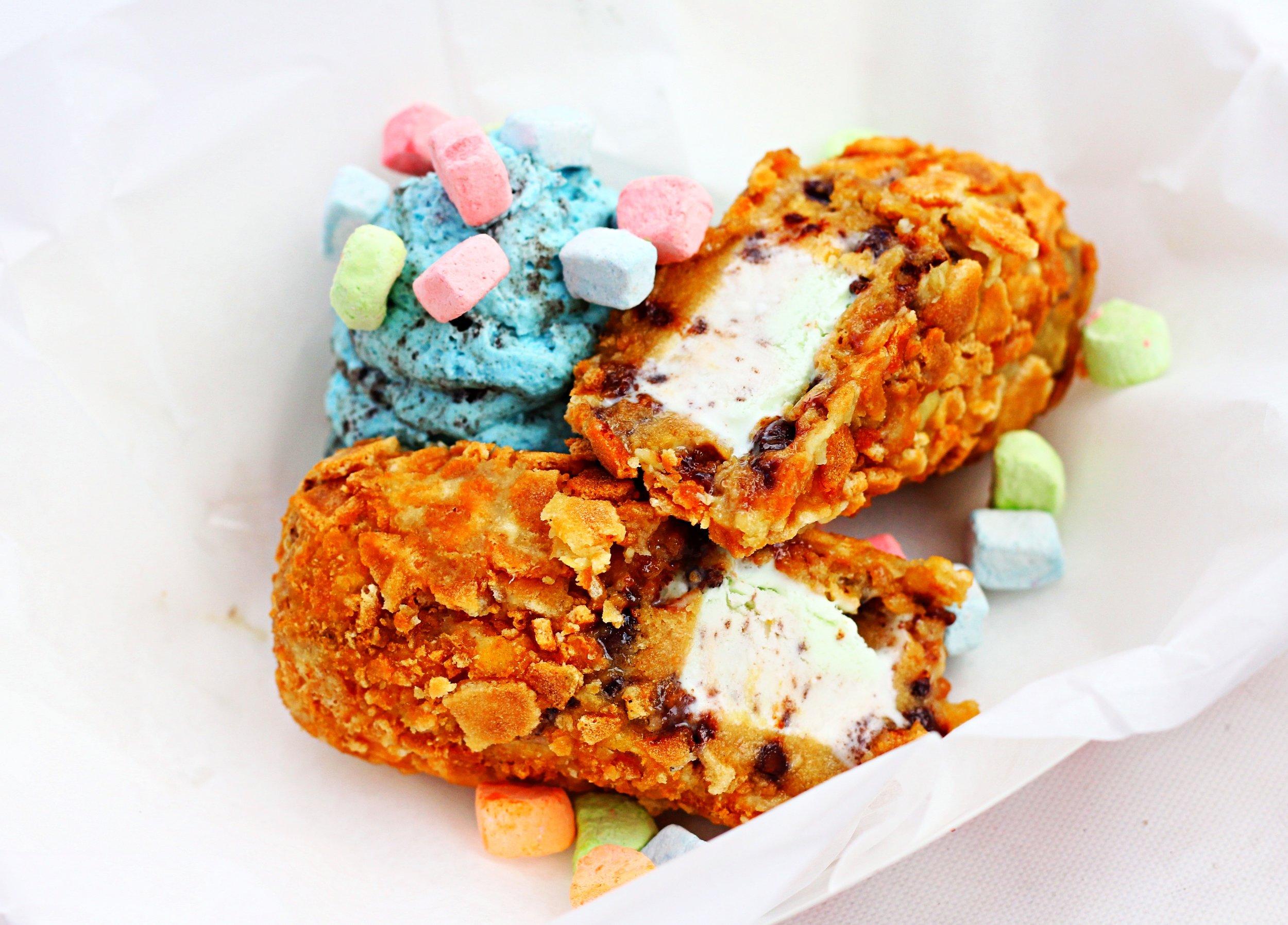 Cookie Monster Surf.JPG