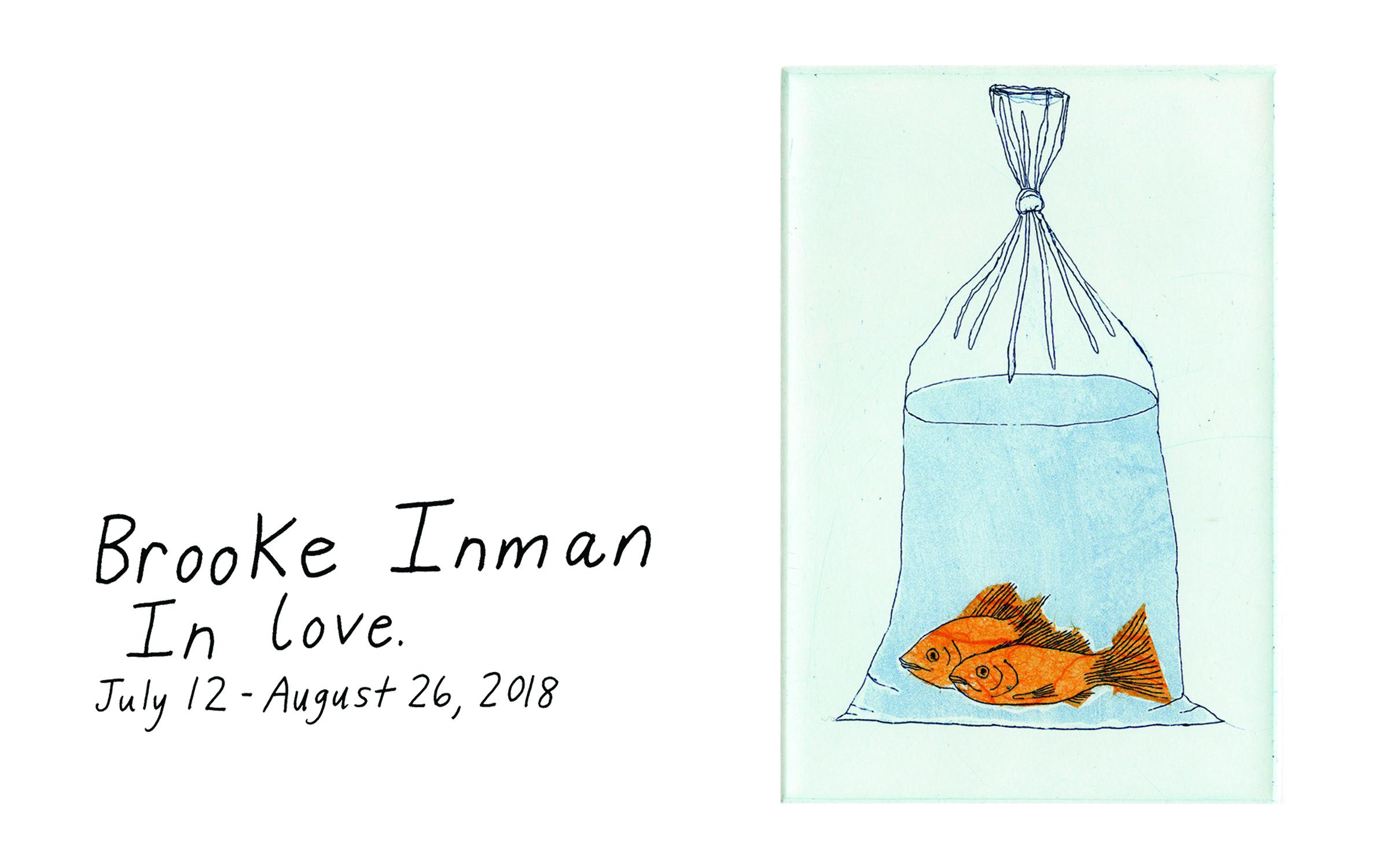 Brooke Inman_web banner img.jpg