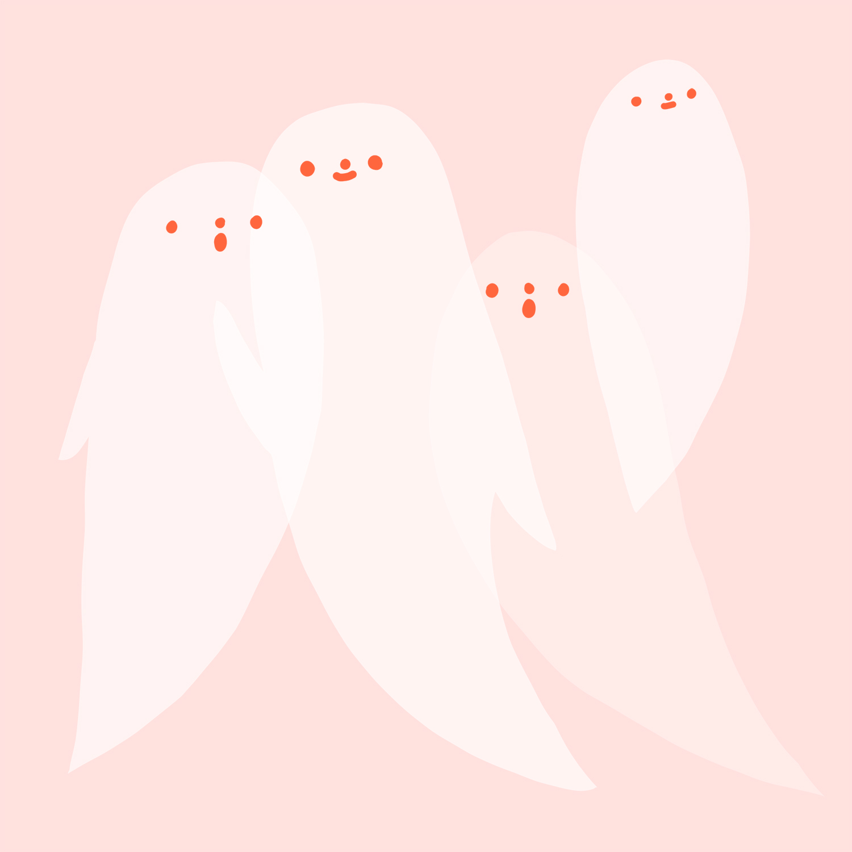 quirk_ghosts.jpg