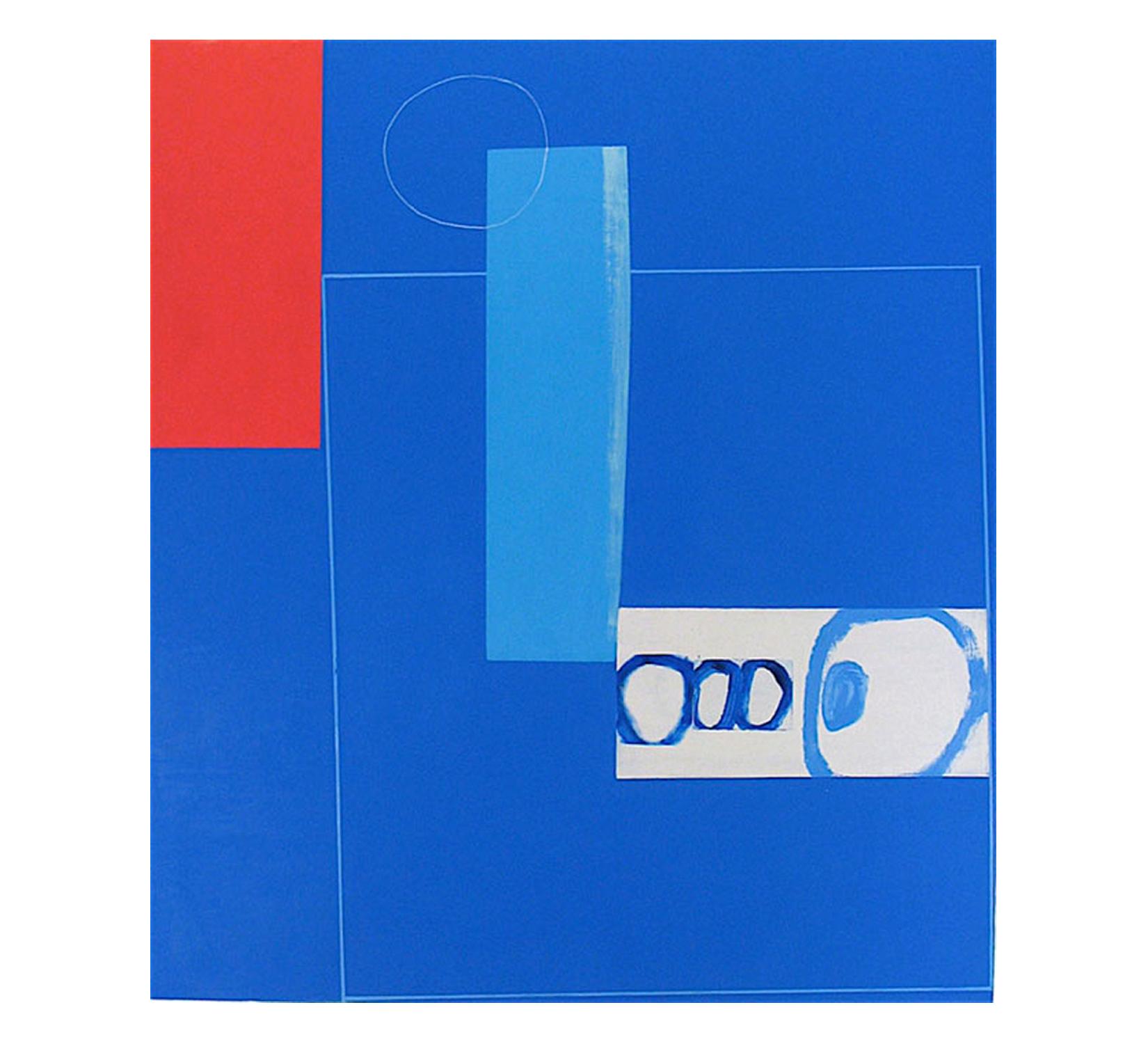 Stephen-Clark-Blue-Hub-SQ.jpg
