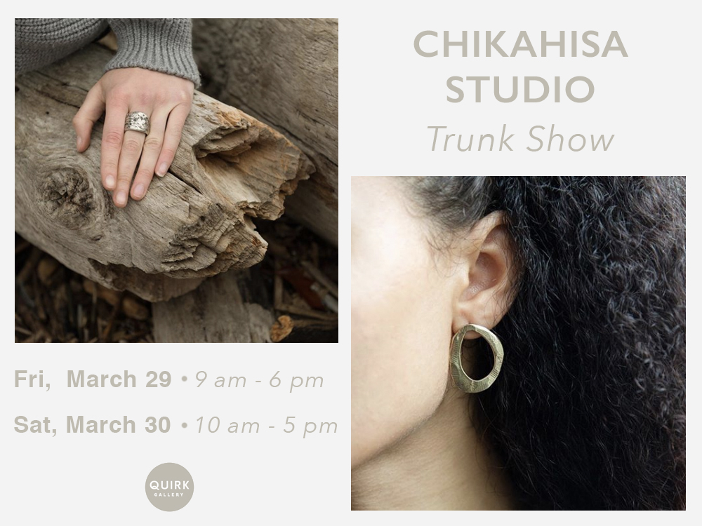 chikahisa studio_trunk show_ flier2.jpg