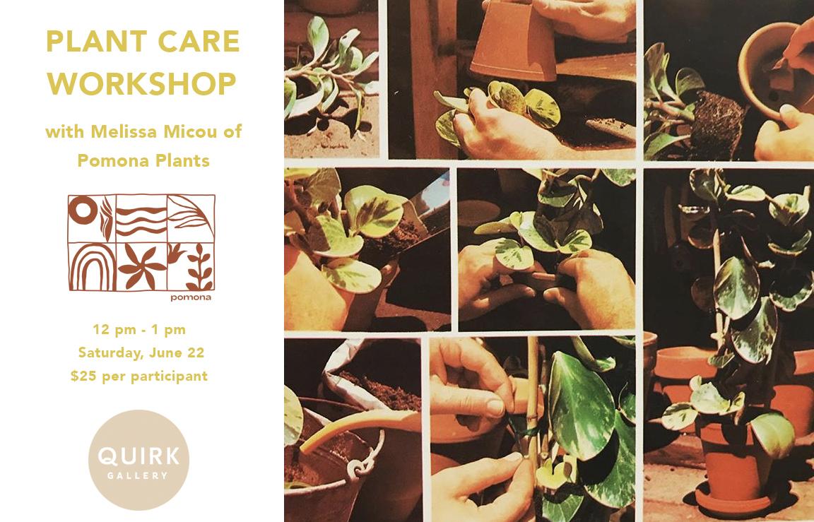 Plant Care Workshop Promotional Image.jpg