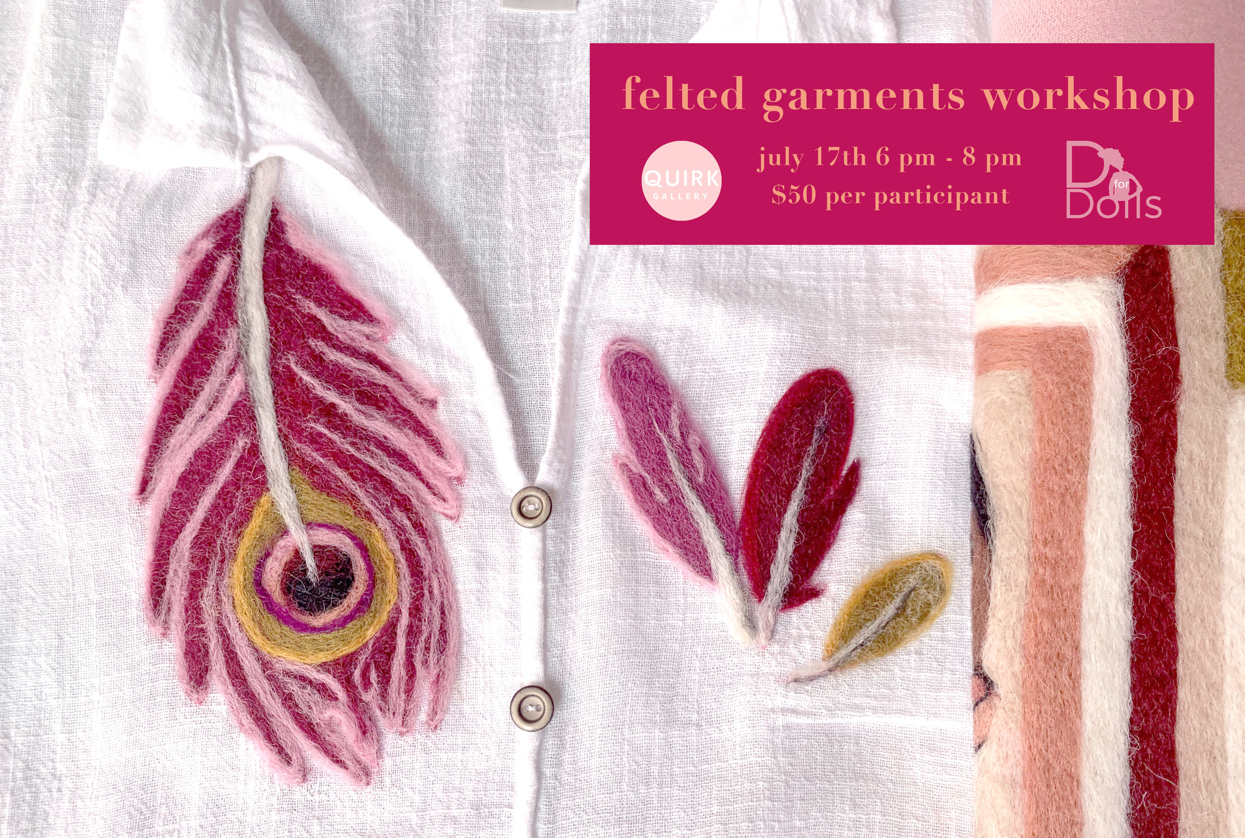 Felted Garments Workshop.jpg