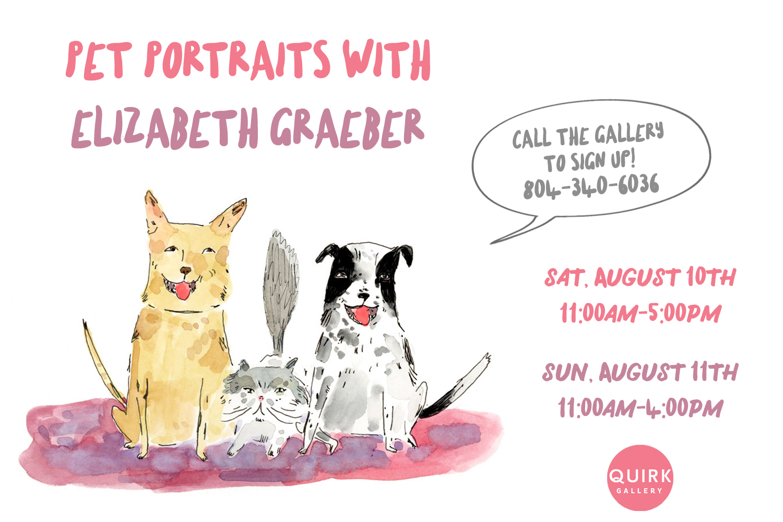 pet portraits_event flyer.jpg