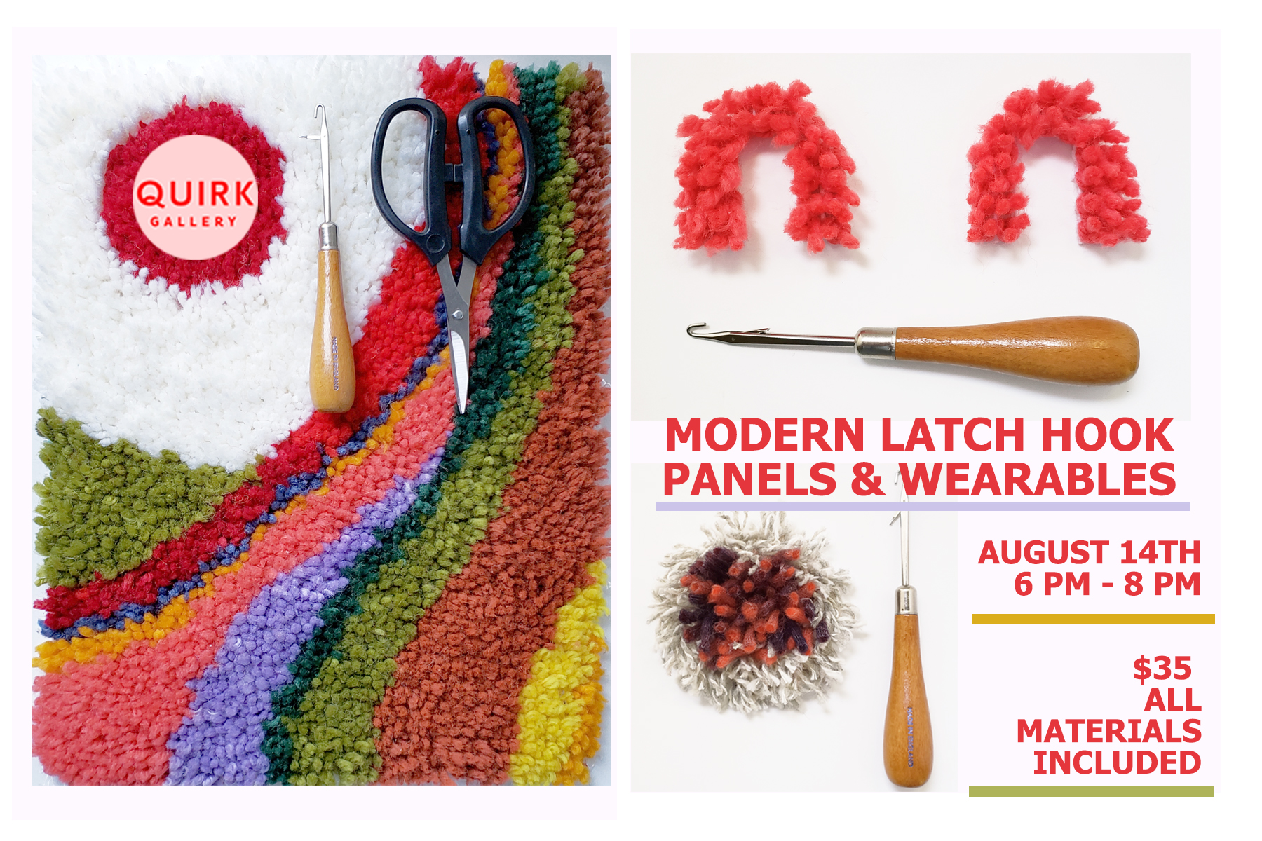 Modern Latch Hook Panels and Wearables.jpg