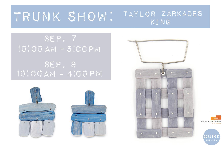 tzk_trunk show_promo_final.jpg