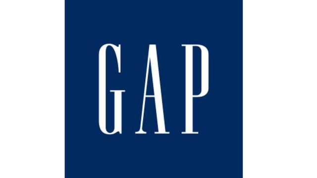 gap brand.jpg