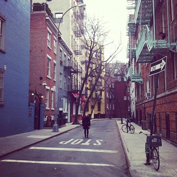Anya_NYC.jpg